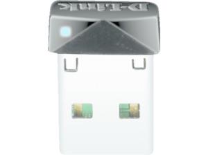 D-LINK DWA-121 WLAN USB Adapter