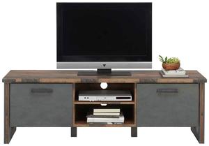 Hom´in TV-Lowboard PIER