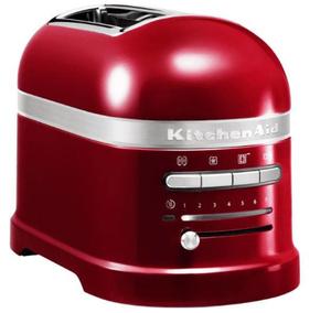 Kitchen Aid 2-er Toaster Liebesapfel