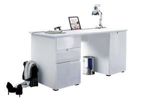 BOXXX Schreibtisch SILAS