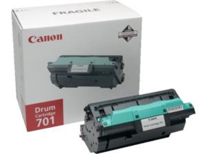 CANON LBP 701