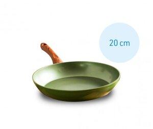 Ceravegan Bratpfanne 20cm