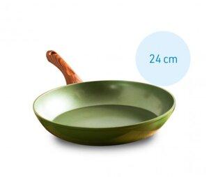 Ceravegan Bratpfanne 24cm