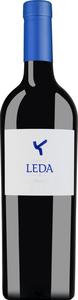 Mas De Leda Tempranillo VdT  - Rotwein - Bodegas Leda, Spanien, Trocken, 0,75l