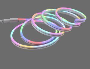 Lichtband LED NEON