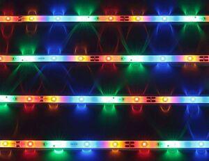 Lichtband LED