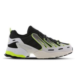 adidas EQT Gazelle - Herren Schuhe