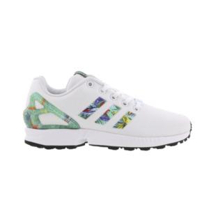 "adidas Flux ""Aloha"" - Grundschule Schuhe"