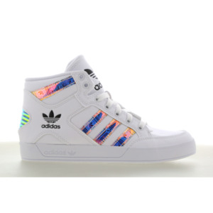 adidas Hardcourt - Grundschule Schuhe