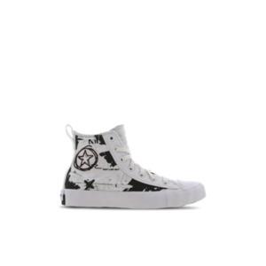 Converse UNT1TL3D - Grundschule Schuhe