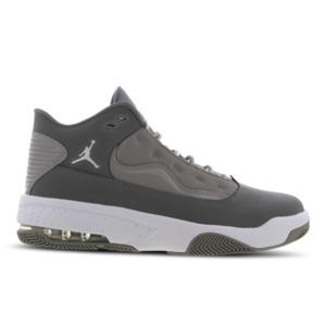 Jordan Max Aura 2 - Herren Schuhe