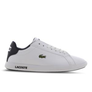 Lacoste Graduate - Grundschule Schuhe