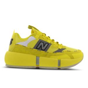 New Balance Vision Racer X Jaden Smith - Herren Schuhe