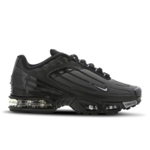 Nike Tuned 3 - Grundschule Schuhe