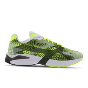 Nike Ghoswift - Herren Schuhe