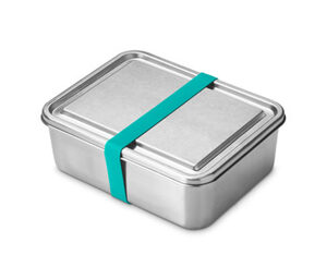 To-go-Lunchbox