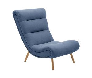 Max Winzer®-Relaxsessel »Sören«, blau