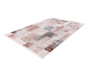 Kayoom-Teppich »Akropolis 425«, ca. 160 x 230 cm