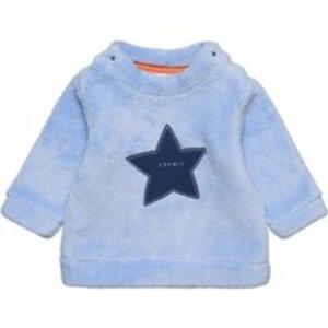 Neugeborenen Sweatshirt für Jungen 68