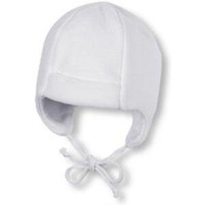 Baby Mütze zum Binden 45CM