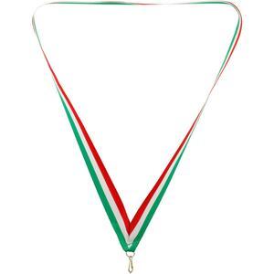 Medaillenband 22 mm IT/HU