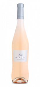 Château Minuty Cuvée M Rosé Côtes de Provence AOP 2019 Magnum - 1.5 L - Frankreich - Array