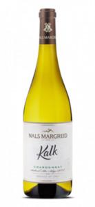 Nals Margreid Chardonnay DOC Kalk 2019 - 0.75 L - Italien - Weisswein - Nals Margreid