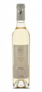 Liliac Winery Ice Wine Liliac & Kracher 2017 - 0.375 L - Rumänien - Weisswein - Liliac Winery