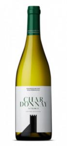 Schreckbichl Chardonnay DOC Altkirch 2019 - 0.75 L - Italien - Weisswein - Schreckbichl