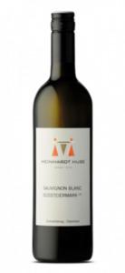 Meinhardt Hube Sauvignon Blanc Südsteiermark 2018 - 0.75 L - Österreich - Weisswein - Meinhardt Hube