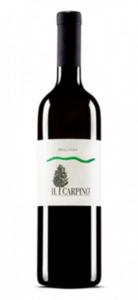 Il Carpino Malvasia IGT La Selezione 2015 - 0.75 L - Italien - Weisswein - Il Carpino