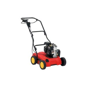 Wolf-Garten Benzin-Vertikutierer UV 35 B 2.400 W
