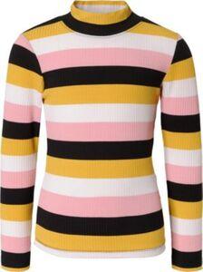 T-Shirt NKFKILA  rosa Gr. 146/152 Mädchen Kinder