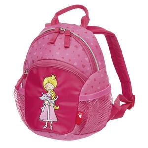 Sigikid Kinderrucksack  24913  *mb*  Pink