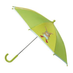 Sigikid Regenschirm  24942  *mb*  Hellgrün