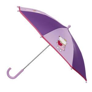 Sigikid Regenschirm  24944  *mb*  Lila