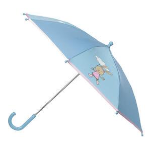 Sigikid Regenschirm  24945 *mb*  Hellblau