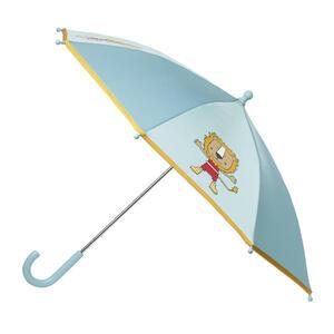 Sigikid Regenschirm  24943  *mb*  Hellblau