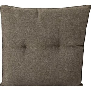 Ersatz-Rückenkissen Armlehne für Lounge-Sofa Vermont Earth