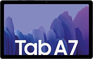 """Samsung Galaxy Tab A7 LTE (SM-T505N) Tablet (10,4"""", 32 GB, Android, 4G (LTE), registrieren und gratis Microsoft 365 sichern)"""