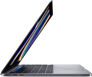 Apple MacBook Pro Notebook (33,78 cm/13,3 Zoll, Intel Core i5, Iris Plus Graphics 645, 512 GB SSD)