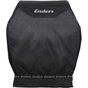 Enders®  Wetterschutzhülle für Gasgrill Chicago 3