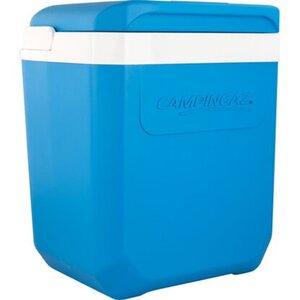 Kühlbox Icetime Plus 26 l