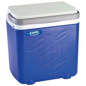 Ezetil Passive Kühlbox EZ 25 - 3 Tage Eis garantiert