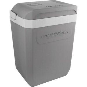 Campingaz Kühlbox Powerbox Plus 28 l