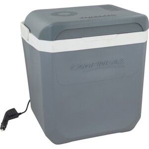 Campingaz® Kühlbox Powerbox Plus 24L
