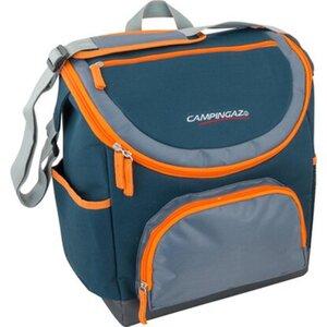 Campingaz Kühltasche Tropic Messenger Coolbag 20 l