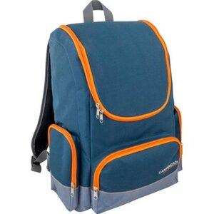 Campingaz Kühltasche Tropic Backpack 20 l