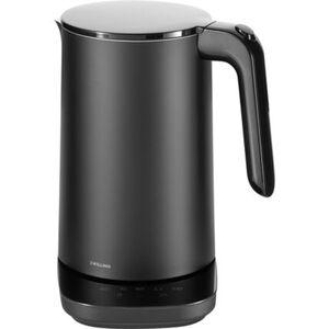 Zwilling Enfinigy - Wasserkocher Pro, 1.5 Liter