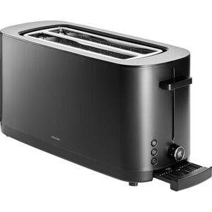 Zwilling Enfinigy - Toaster, 4 Scheiben, 1800 W